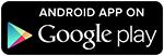 Andriod App on Google Play