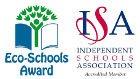 Eco Schools Award | ISA