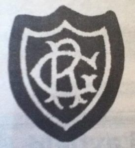 Crest-1889-to-1939