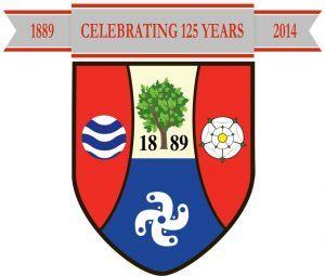 Crest-1939-to-2014-Anniversary