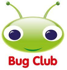bug-club