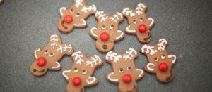 reindeer-biscuits