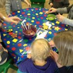pre-school-leeds-bradford-ilkley-8