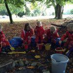 nursery-ilkley-school-10