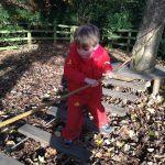 nursery-ilkley-school-5