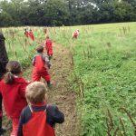 nursery-ilkley-school-7