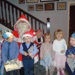 prep-school-ilkley-bradford-leeds-11